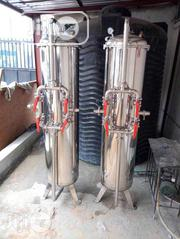 Consultancy Services, Setting Up Any Breveges Factory. | Manufacturing Equipment for sale in Abuja (FCT) State, Karshi
