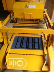 Block Molding Machine | Manufacturing Equipment for sale in Lagos State, Ajah