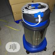 Vaccum Cleaner | Vehicle Parts & Accessories for sale in Lagos State, Ajah
