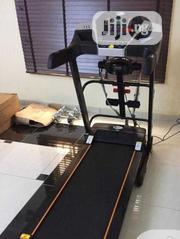 2.5hp With Dumbell and Massager | Sports Equipment for sale in Lagos State, Epe