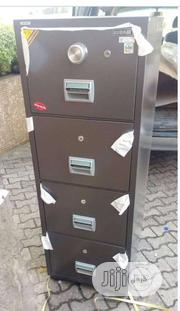 We Repair Any Off Safe Open Change Combination | Repair Services for sale in Lagos State, Ikoyi