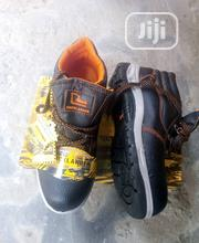 Rocklander Safety Boots | Safety Equipment for sale in Lagos State, Surulere