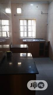 Neat 3 Unit 3 Bedroom Flat For Rent | Houses & Apartments For Rent for sale in Lagos State, Lekki Phase 1