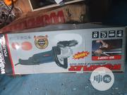 Worxflex Polisher | Electrical Tools for sale in Lagos State, Lagos Island