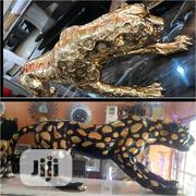Tiger Decor | Home Accessories for sale in Lagos State, Ojo