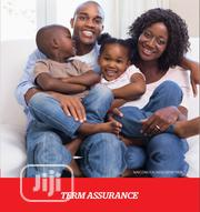 Term Assurance | Tax & Financial Services for sale in Lagos State, Alimosho