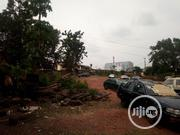 A Plot Of Land On The Major Road, Omolayo Estate Junction Akobo | Land & Plots For Sale for sale in Oyo State, Ibadan