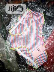 Panties Are Available | Clothing for sale in Ondo State, Akure