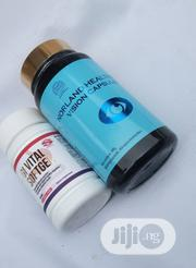 Norland Healthway Combo | Vitamins & Supplements for sale in Ogun State, Abeokuta North
