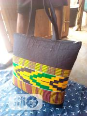 Victorsam Shoes And Bag Manufacturing   Shoes for sale in Plateau State, Kanke