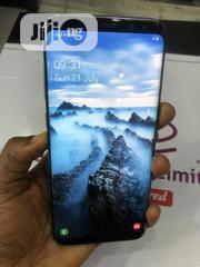 Samsung Galaxy S8 Plus 64 GB Black | Mobile Phones for sale in Lagos State