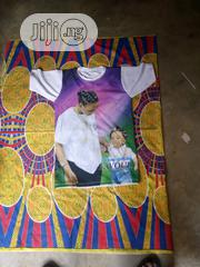 Customized 3D T-shirt | Clothing for sale in Bayelsa State, Yenagoa