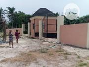 Gracias Next Generation Estate Price Discounted | Land & Plots For Sale for sale in Lagos State, Ibeju