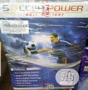 2.5kva Soccer Power Inverter | Electrical Equipment for sale in Lagos State, Ojo
