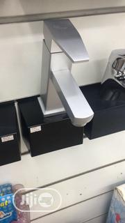 Wash Hand Basin Mixer Tap | Plumbing & Water Supply for sale in Lagos State, Orile