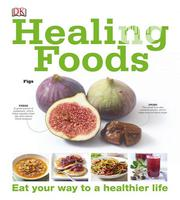 Healing Foods (Ebook Series) | Books & Games for sale in Ondo State, Akure