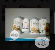 All Norland Products Available | Vitamins & Supplements for sale in Lagos State, Maryland