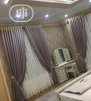 High Quality Curtains | Home Accessories for sale in Lagos State, Yaba