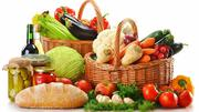 High Cholesterol Natural Treatment | Health & Beauty Services for sale in Lagos State, Ikeja