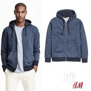 Wholesale Authentic Plain Hoodies With Zip Forsale Abuja Lagos Jos | Clothing for sale in Lagos State, Maryland