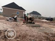 Newly Built Spacious 4bedroom Semi Detached House at Ibeju Lekki | Houses & Apartments For Rent for sale in Lagos State, Ibeju