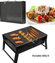 Manual Grill | Kitchen Appliances for sale in Abuja (FCT) State, Wuse