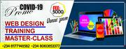 Learn How to Design Website Usin CMS | Computer & IT Services for sale in Lagos State, Ikeja