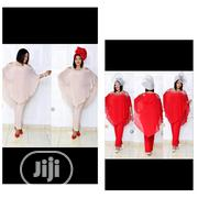 Trendy Turkey Jumpsuit,44-54   Clothing for sale in Lagos State, Isolo