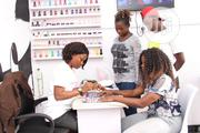 Learn How To Become A Nail Technician | Classes & Courses for sale in Lagos State, Isolo