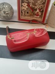 Cartier Glasses   Clothing Accessories for sale in Oyo State, Ibadan