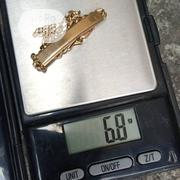 18 Karat Gold Bracelet | Jewelry for sale in Lagos State, Ikeja