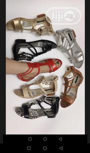 Classy Trending Sandals,37-42 | Shoes for sale in Lagos State, Isolo