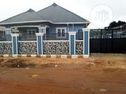 Painting Services And Interior Designing | Building & Trades Services for sale in Edo State, Benin City