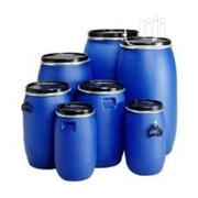 Blue Drums | Manufacturing Materials & Tools for sale in Lagos State, Kosofe