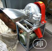 Powder Crusher | Manufacturing Equipment for sale in Lagos State, Ojo
