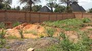 1 PLOT Melekh Olam Consultium | Land & Plots For Sale for sale in Anambra State, Aguata