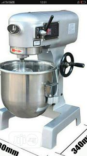 20 Liters Cake Mixer | Restaurant & Catering Equipment for sale in Lagos State, Ojo