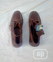 Moccasins for Men | Shoes for sale in Lagos State, Agege