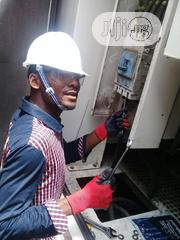 Engineering & Architecture CV   Engineering & Architecture CVs for sale in Lagos State, Lagos Island