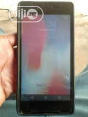 Infinix Hot 2 8 GB White   Mobile Phones for sale in Abia State, Ikwuano