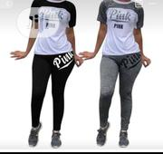 Up And Down For Your Love | Clothing for sale in Rivers State, Port-Harcourt
