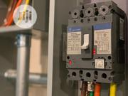 Electrical Wiring Installation   Building & Trades Services for sale in Lagos State, Isolo