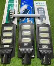 All In One Soler Street Light With Emotional Sensor And Remote Control | Solar Energy for sale in Lagos State, Lekki Phase 2