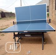 Brand New Joola Table Tennis | Sports Equipment for sale in Lagos State, Shomolu