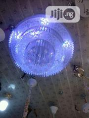 Dubai Pop Crystal Light | Home Accessories for sale in Lagos State, Ajah