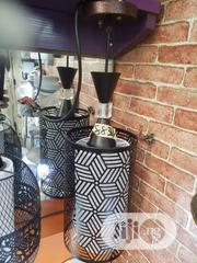 Single Drop Light | Home Accessories for sale in Lagos State, Ajah