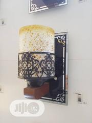 Wall Bracket | Home Accessories for sale in Lagos State, Ibeju