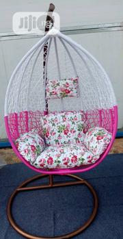 Quality Outdoor Chair | Furniture for sale in Lagos State, Ojo