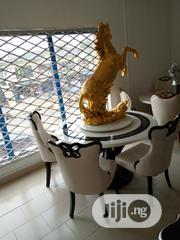 Luxury Dining Table   Furniture for sale in Lagos State, Ojo