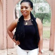 Sales Cashier [Female] - Supermarket | Sales & Telemarketing CVs for sale in Imo State, Aboh-Mbaise